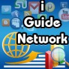 iguidenetwork profile image