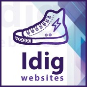 idigwebsites profile image