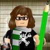 lytefoot profile image