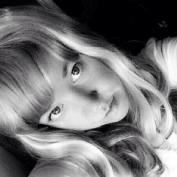 Autumn McNeil profile image