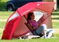Sport Brella Shelters