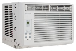 FRA054XT7 Frigidaire Air Conditioner – Efficient for Cooling