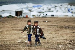 The New Turkish Laws For Syrians Are Not Enough Yet