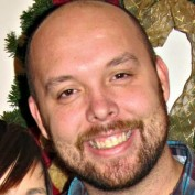 Dustin K Phillips profile image