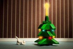 Christmas: Old Tradition or Big Business for the Industry