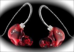 Top 3 Best In-Ear Headphones Under $30