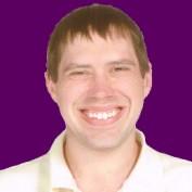 garyrh1 profile image
