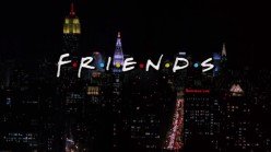 My Top 20 F.R.I.E.N.D.S Unforgettable Moments