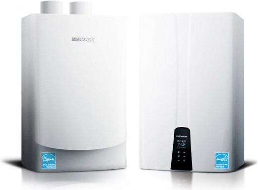 Best Natural Gas Heaters Reviews