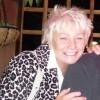 Kaye Townsend profile image