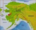 Alaskan Bush Adventure With Tirelesstraveler