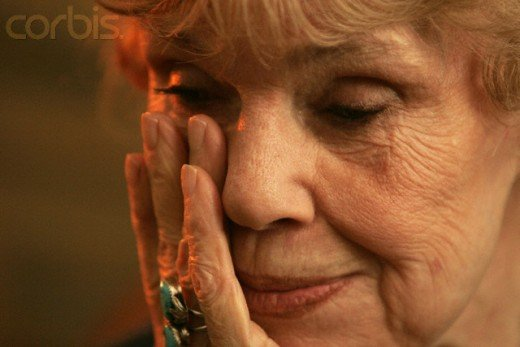 "Hollywood legend, Betsy Palmer played as ""Jason's"" mom"