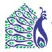 Varna Creations profile image