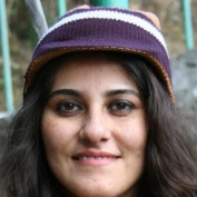 anweshablogs profile image