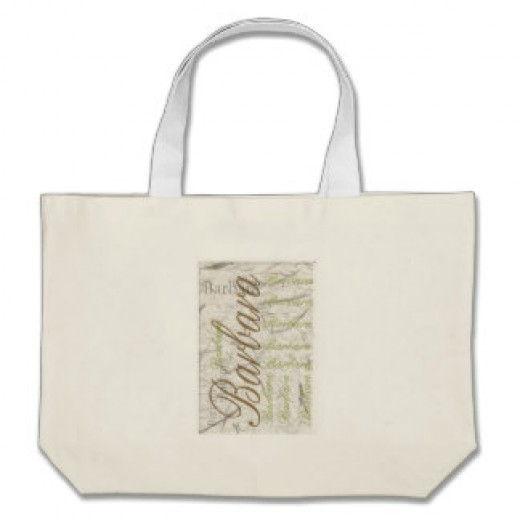 One of just many gifts for Barbara at My online Zazzle Shop