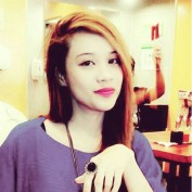 she_online83 profile image