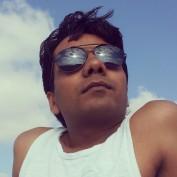 rajuvitthalpura profile image