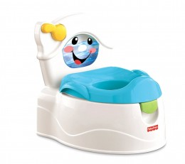 Multi-purpose potty chair / ring that can be also be used in adult toilet, with fun lights and sounds.. Check out the 200+ review of satisfied customer