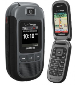 Best Flip Phones of 2016