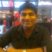 dpen profile image