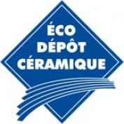 Eco Depot profile image