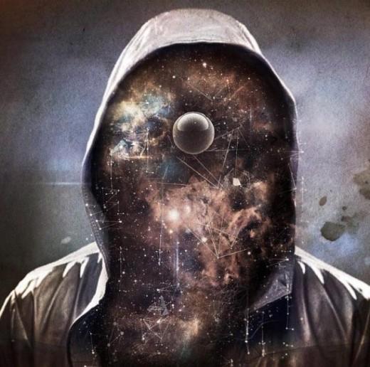 Infinite Matter