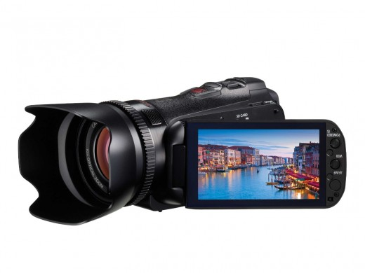 panasonic x900mk manual