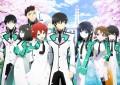 Mahouka Koukou no Rettousei (The Irregular at Magic High School) Anime Review