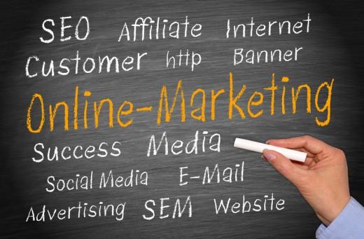 Valuable Free Marketing Option