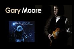 "Blues Guitar Lesson • Gary Moore's ""I've Still Got The Blues""• Standard Notation, Tab, Videos."
