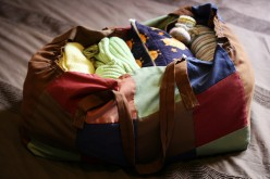 Packing Checklist of Essentials for your Hospital Bag