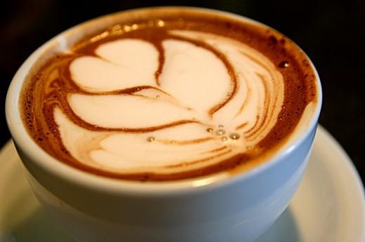 Madcap cocoa art 2