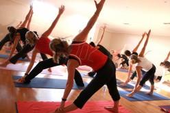 Yoga Panties: Women's Underwear for Yoga