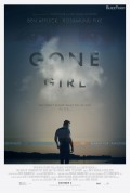 Page to Screen: Gone Girl