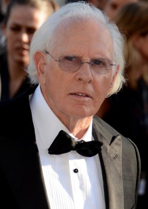 Bruce Dern in 2013