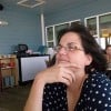 Cecilia Carreras profile image