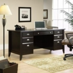 Home Office Business Furnishings