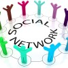 How Can I Start A New Social Networking Website