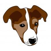 littlenanley profile image