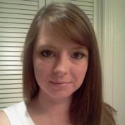 Melinda Longoria profile image