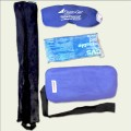 Review: The Best Ice Compresses (Hot/Cold Packs)