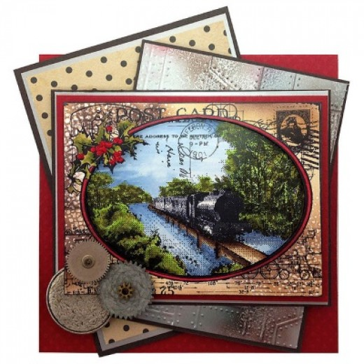 Picture by Stampendous (CC BY-ND 2.0)