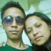 Sonam Tobgay1 profile image