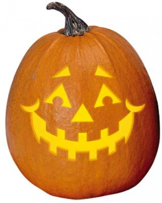 Free pumpkin carving patterns and tips