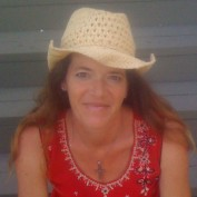kimberlyjosmith profile image