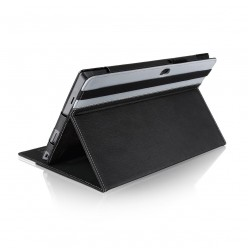 Best Case for Microsoft Surface Pro 3: Top 5
