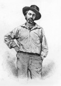 Walt Whitman Quotes: Inspirational Poetry and Gifts