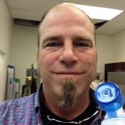 PatrickLove profile image