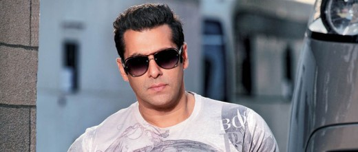 """""""FOR MORE NEWS IN BOLLYWOOD ACTOR SALMAN KHAN """"  & Get Bollywood Latest News and Watch the new video of Slaman Khan on Biscoot Showtym."""