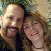 Julie Troy profile image